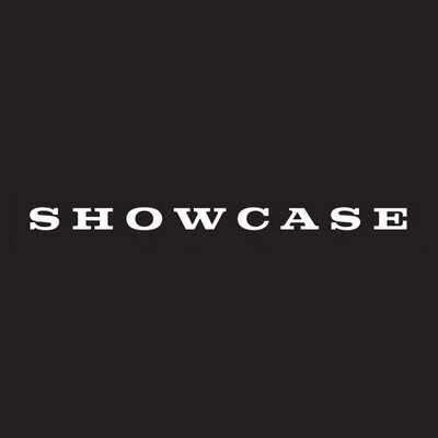 Showcase Cines 2X1