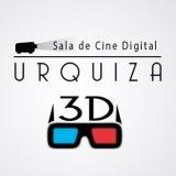 Descuento Club Personal Cine Urquiza Entre Ríos
