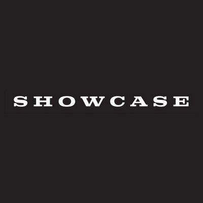 2X1 en Showcase Cines con Cablevisión