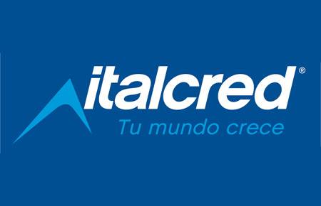 Showcase Cines 2X1 Italcred
