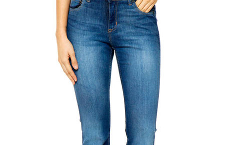 Jeans 2X1 Outlet