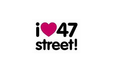 Promociones 47 Street