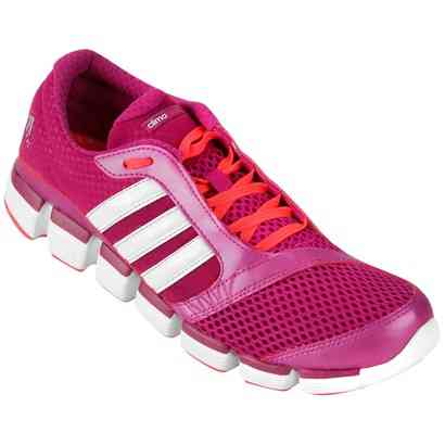 Adidas Promociones Hot Sale