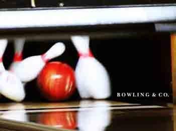 Ofertas en Bowling y Co con Club Personal