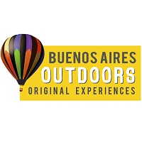 Descuento Club Personal Buenos Aires Outdoors