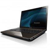 Notebook Lenovo - Descuentos Frávega