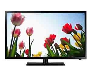 Smart Tv Samsung 32 en Promoción