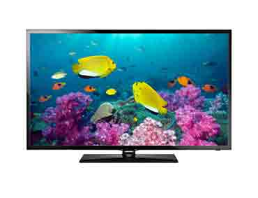 Tv Led 32 Samsung