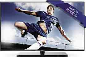 Tv Led Philips 32 en Oferta