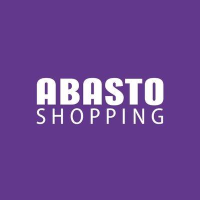 Abasto Shopping promociones