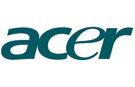 Promociones Acer