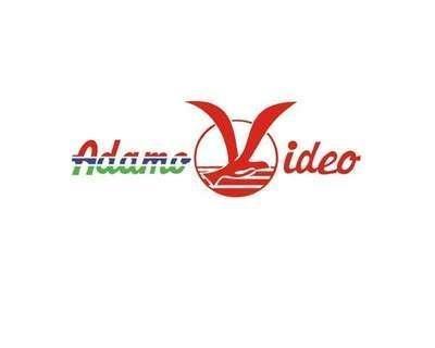 Promociones Adamo Video