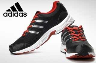Adidas Italcred