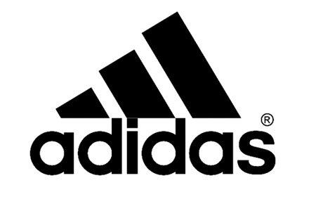 Adidas Promociones