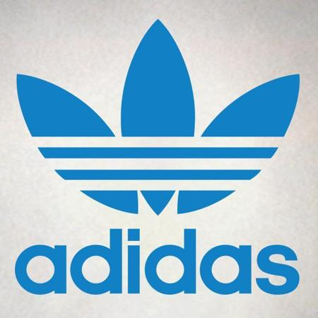 Promociones Adidas Originals