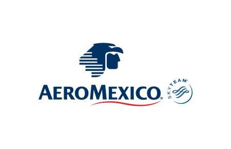 Promociones Aeroméxico