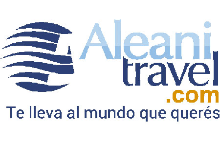 Promociones Aleani Travel