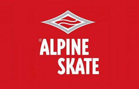 Promociones Alpine Skate