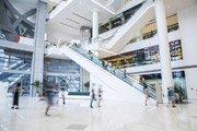 Alto Avellaneda Shopping Comafi