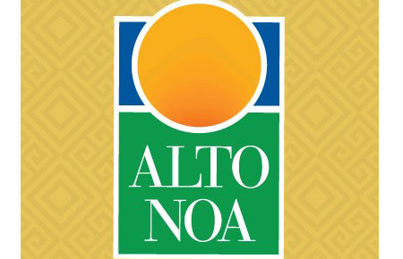 Promociones Alto Noa Shopping