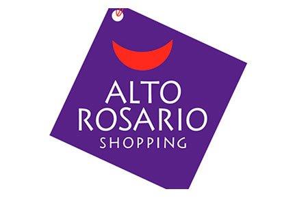 Promociones Alto Rosario Shopping