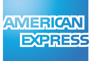 Beneficios American Express