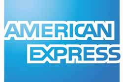 American express cinemark