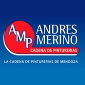 Promociones Andres Merino