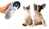 Descuentos en Animales y Mascotas