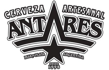 Promociones Antares