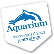 Banco Provincia Aquarium Mar del Plata