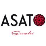 Banco Supervielle Asato Sushi