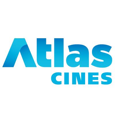 2X1 Atlas Cines Clarín 365