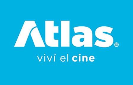 Promociones Atlas Cines