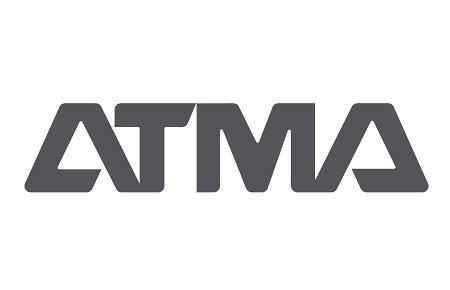 Promociones Atma