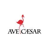 Pareto App Ave Cesar