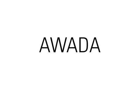 Descuentos Awada