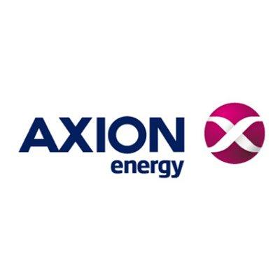 Descuento Banco Francés Axion