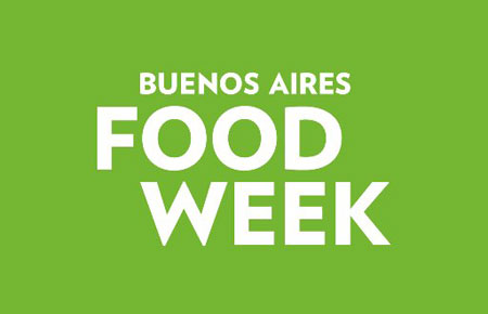 Promociones Ba Food Week