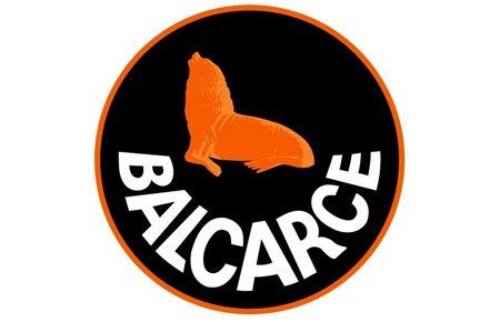 Ofertas en Balcarce