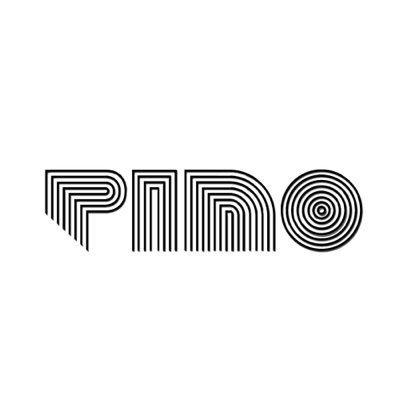 Oferta Banco Nación Peluquerías Pino