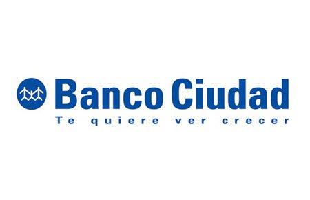 Promociones Banco Ciudad