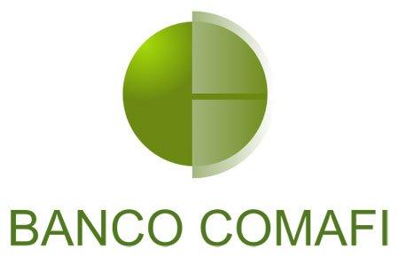 Promociones Banco Comafi