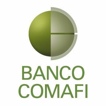 Banco Comafi Beneficios