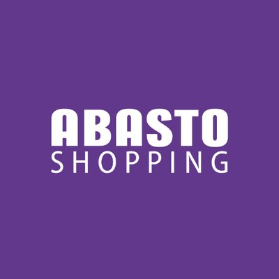 Abasto Shopping Banco Comafi