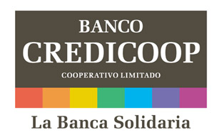 Banco Credicoop Materiales Punilla