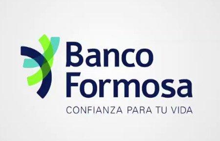Promociones Banco de Formosa