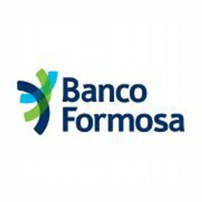 Beneficio Banco de Formosa Día de la Madre