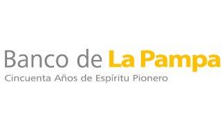 Banco de la Pampa Al Mundo
