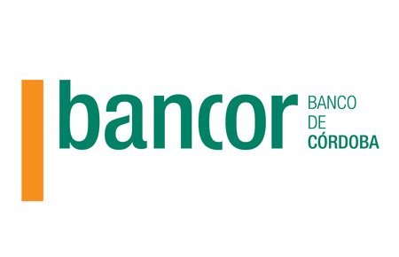 Promociones Banco de Córdoba